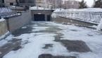 2021_03_15_uborka snega